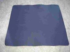 Plastic Slipsheet 1