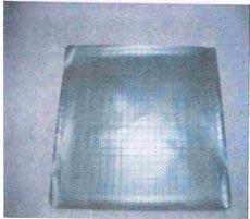 Plastic Slipsheet 2